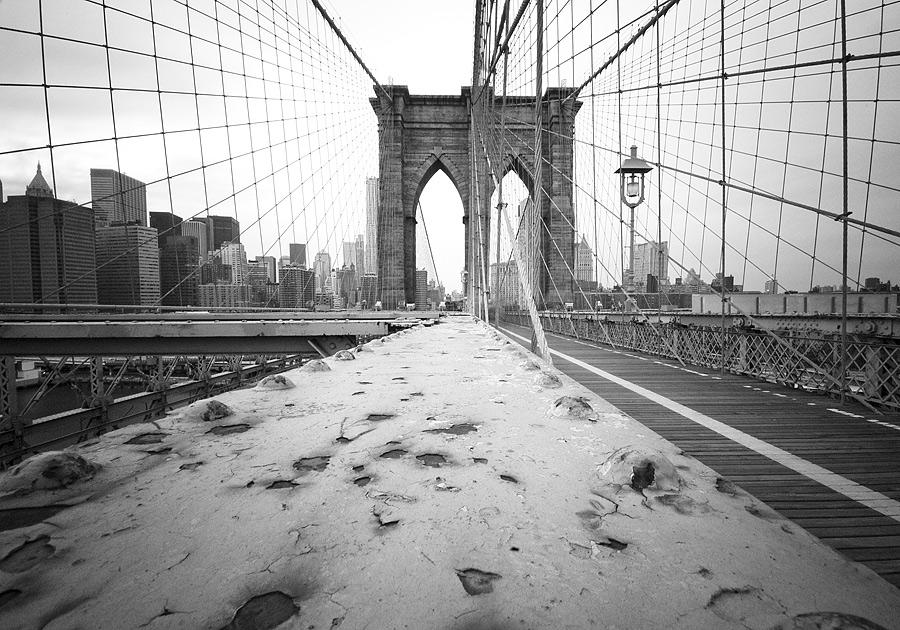 30-segundos-NY